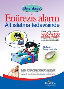 drydays-enurezis-alarm